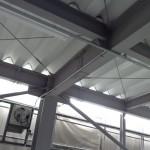 カノウ倉庫